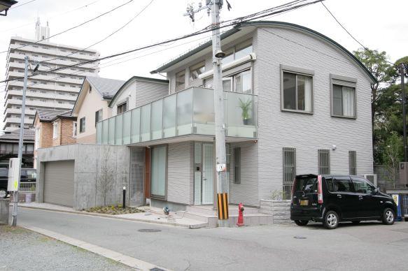 千秋の家.jpg