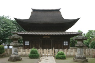 正福寺.JPG