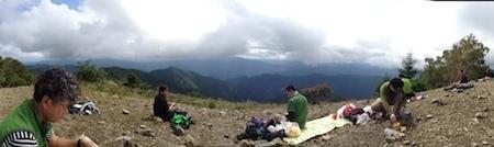 鷹巣山山頂1.JPG