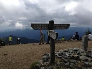 鷹巣山山頂2.JPG